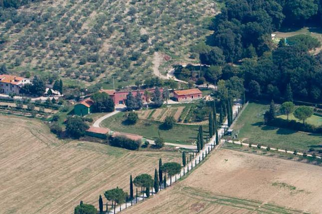 1 bed country house for sale in Corciano, Perugia, Umbria, Italy