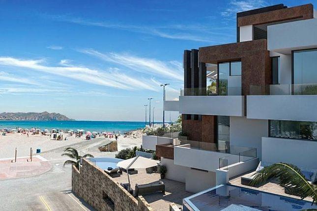 Apartment for sale in Benidorm, Benidorm, Spain