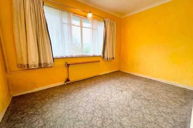 Bedroom 2 of Mead Road, Corfe Castle, Wareham BH20