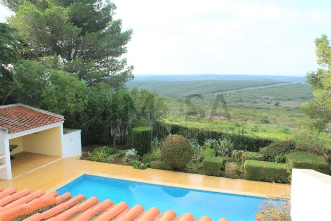 Thumbnail Detached house for sale in Colinas Verdes, 8600-074 Lagos, Portugal