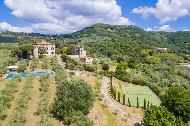 10 bed villa for sale in Pisa (Town), Pisa, Tuscany, Italy