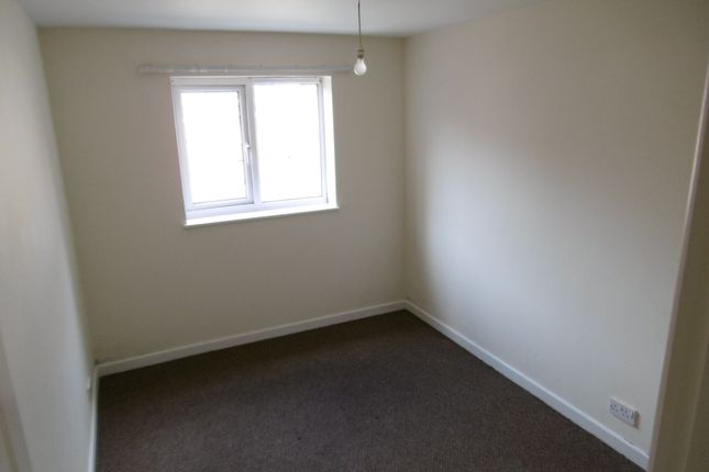 Bedroom of Gilberthorpe Street, Rotherham S65
