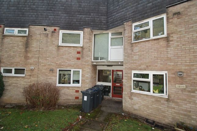 Flats To Let In Quinton West Midlands Apartments To Rent In Quinton West Midlands Primelocation