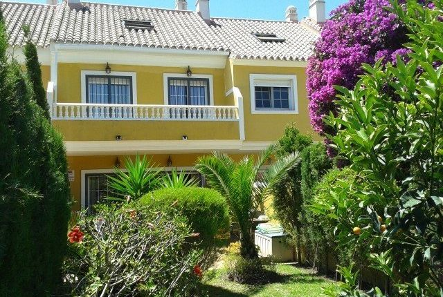 3 bed town house for sale in 29650 Mijas, Málaga, Spain