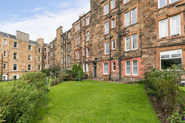 Appin Terrace, Slateford, Edinburgh EH14