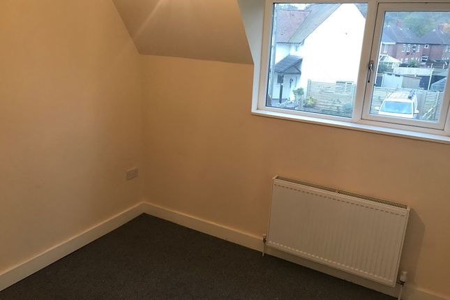 Commercial Property To Rent Kidsgrove