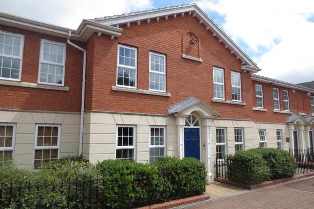 Thumbnail Office to let in 15 Hornbeam Square South, Hornbeam Business Park, Harrogate, North Yorkshire