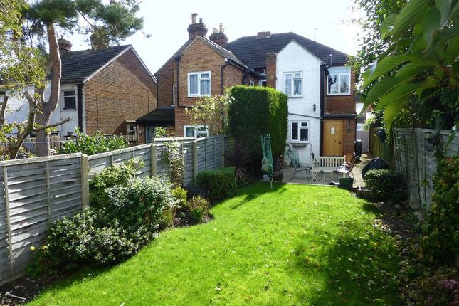 2 bed terraced house for sale in switchback road south maidenhead sl6 45066076 zoopla