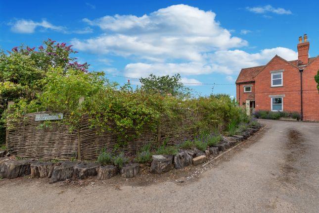 Photo 6 of Draycott Farm Cottages, Draycott BA22