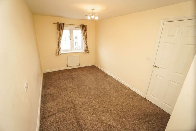 Photo 6 of Hazel Pear Close, Horwich, Bolton BL6