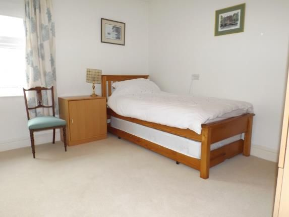 Bedroom 3 of Gorleston Road, Poole BH12