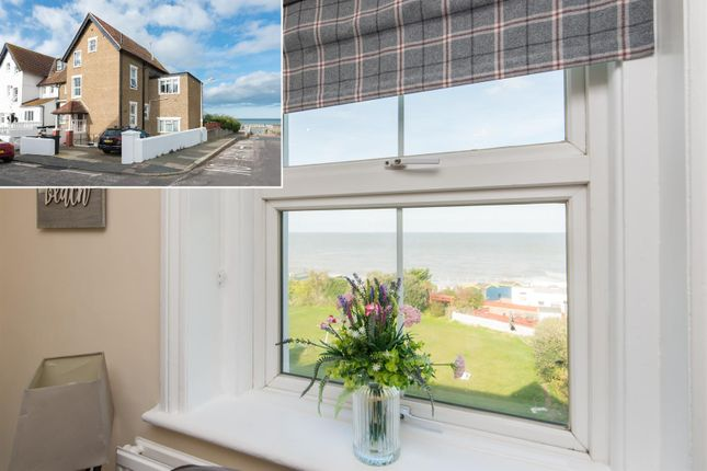 Beach Rise, Westgate-On-Sea CT8