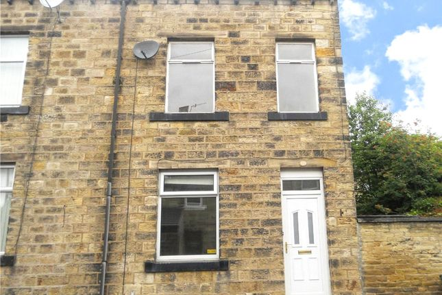 Picture No. 06 of Fred Street, Keighley, West Yorkshire BD21