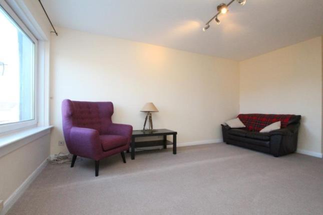 Lounge of Ryat Green, Newton Mearns, East Renfrewshire G77