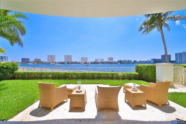 Thumbnail Property for sale in Boca Raton 33432, Boca Raton, Florida, United States Of America