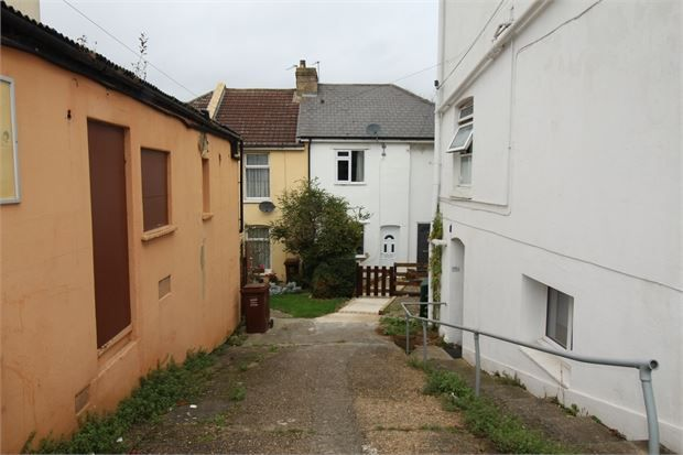 Image 8 of Borstal Street, Borstal, Kent. ME1