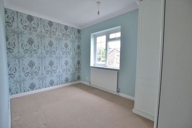 Bedroom 2 of St. Michaels Close, Bickley, Bromley BR1