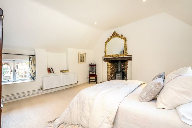 Master Bedroom of Holmbury St. Mary, Dorking RH5