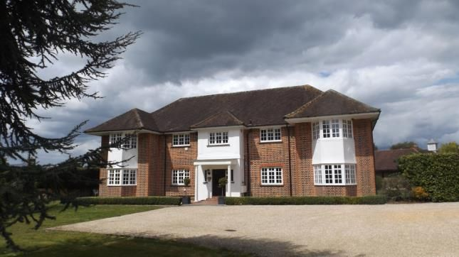 2 bed flat for sale in Jubilee House, Aldingbourne Drive, Chichester, West Sussex PO18