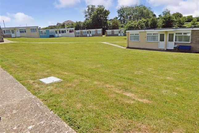 Green of Sandown Bay Holiday Centre, Sandown, Isle Of Wight PO36