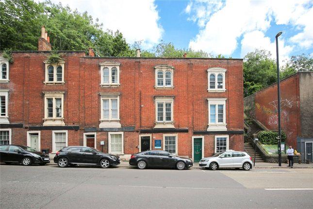 Studio for sale in Jacobs Wells Road, Bristol BS8