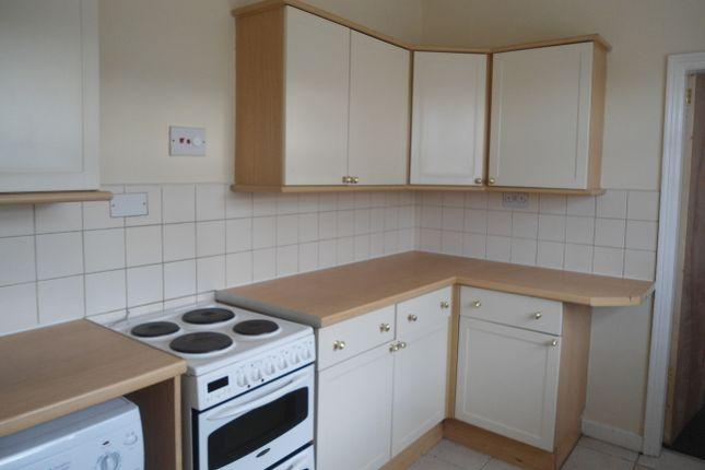 Kitchen of Doncaster Rd, East Dene S62