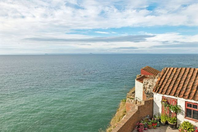 Thumbnail Property for sale in Aberforth, 55/57 Abbeywall Road, Pittenweem