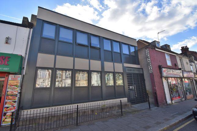 Studio for sale in Plumstead High Street, London SE18