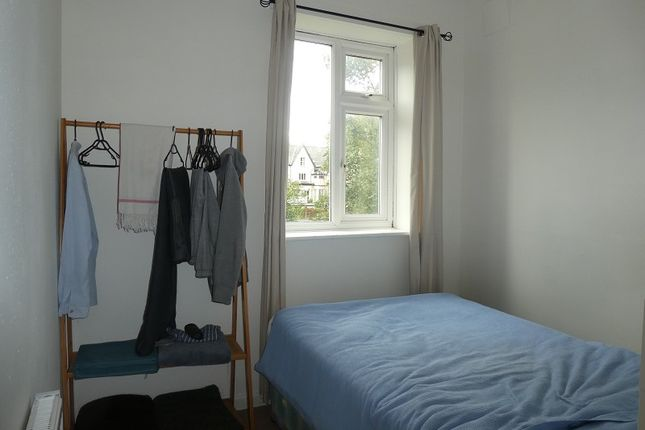 Bedroom 3 of Whalley Avenue, Whalley Range, Manchester. M16