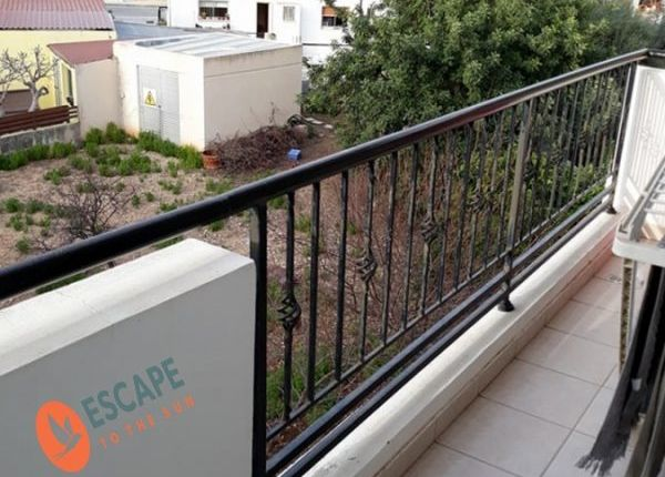 2 bed apartment for sale in Melanos Heights, Pafos, Cyprus