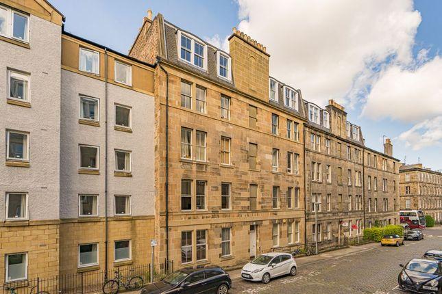 7/1 South Oxford Street, Edinburgh EH8