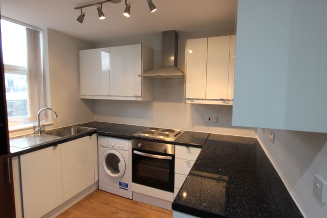 Thumbnail Studio to rent in Harrow, Middlesex