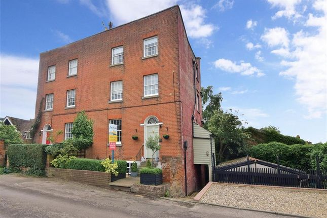 External (Web) of Preston Grove, Faversham, Kent ME13