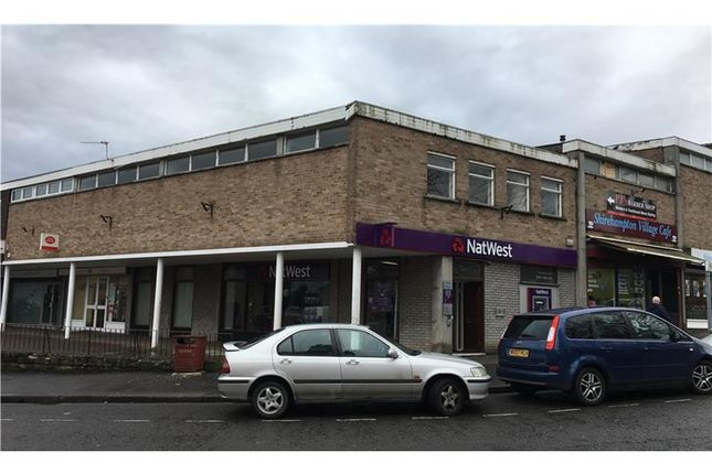 Thumbnail Retail premises for sale in 3-4, The Parade, Shirehampton, Bristol, Avon, UK
