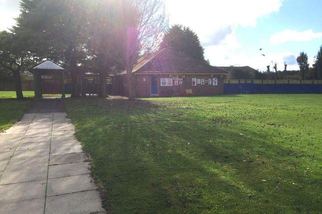 Thumbnail Office for sale in South Shields NE33, UK