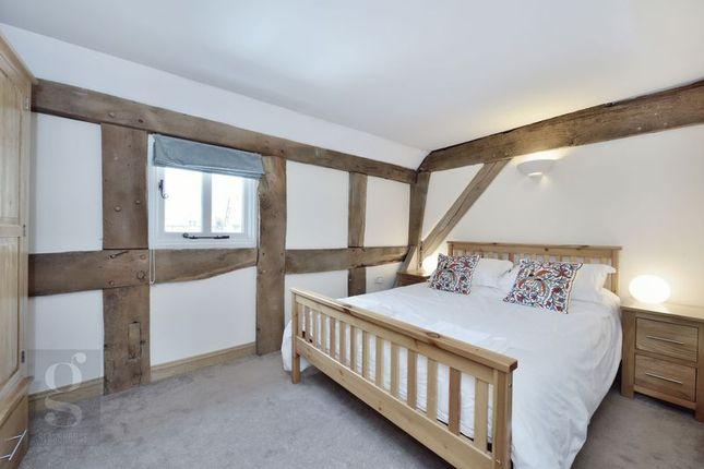 Photo 23 of Winforton, Herefordshire HR3
