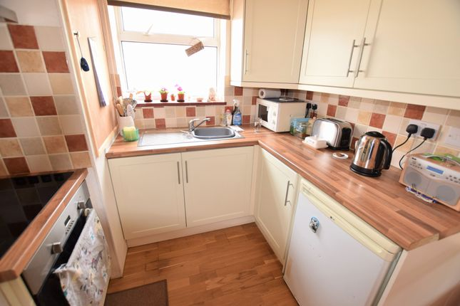 Kitchen of Westham Drive, Pevensey Bay BN24