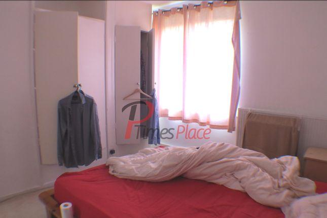 Bedroom of Blackshaw Road, Tooting SW17