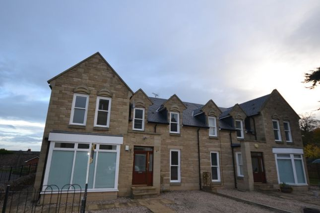 Thumbnail Flat to rent in Kingston Avenue, Gilmerton, Edinburgh