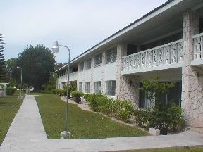 Apartment for sale in Rum Cay, The Bahamas
