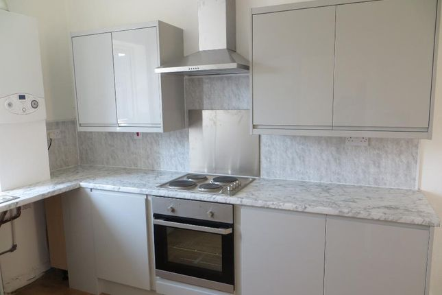 Kitchen of Anlaby Road, Hull HU3