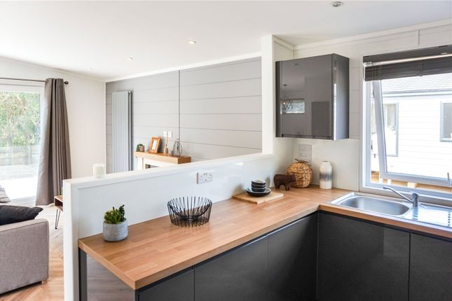 Fitted Kitchen of Airfield, Earls Colne, Colchester CO6