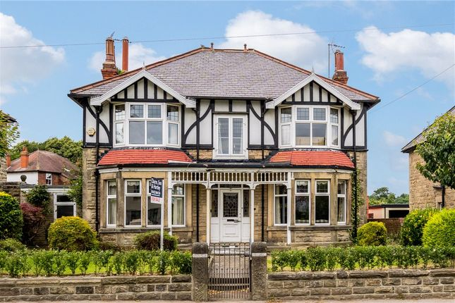 Thumbnail Property for sale in Boroughbridge Road, Knaresborough, North Yorkshire