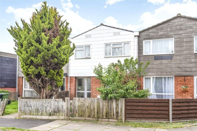 Picture No. 12 of Miller Close, Pinner, Middlesex HA5