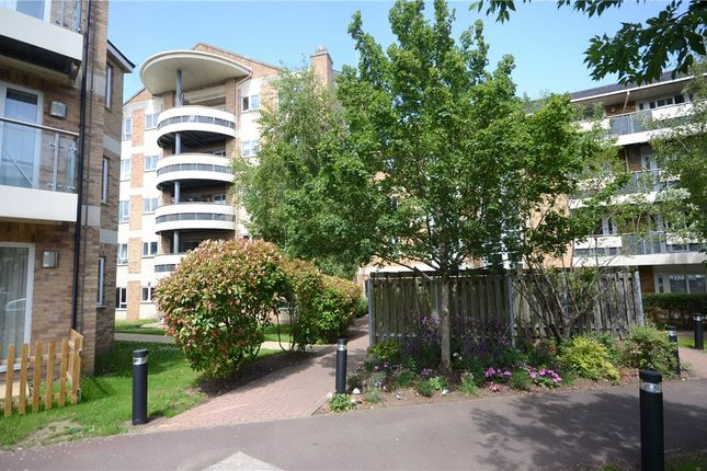 Picture No. 08 of Branagh Court, Reading, Berkshire RG30