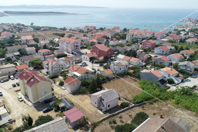 Thumbnail Land for sale in 23249 Povljana, Primorska Ulica, Croatia