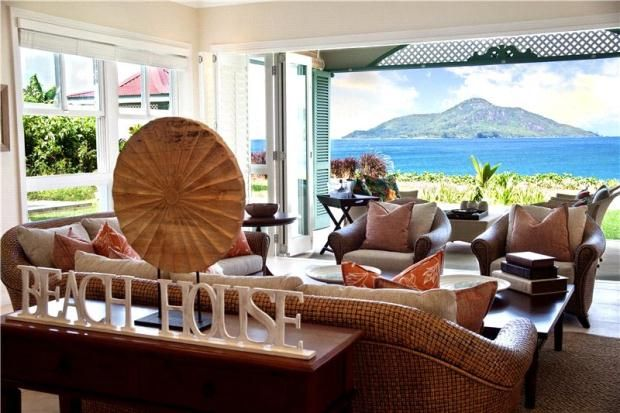 4 bed property for sale in Eden Island, Seychelles