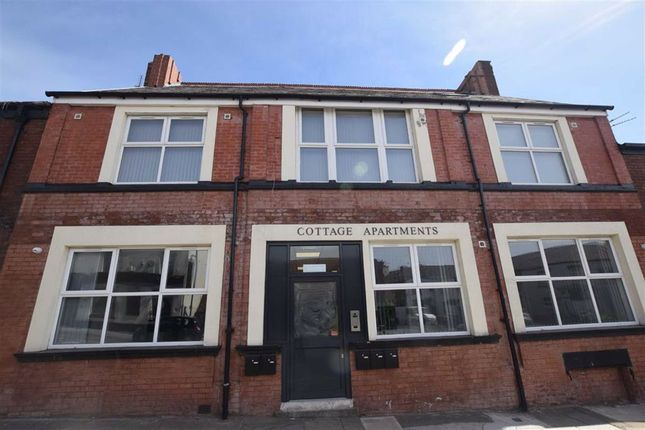 Outstanding A Larger Local Choice Of Properties To Rent In Ashton Under Download Free Architecture Designs Embacsunscenecom
