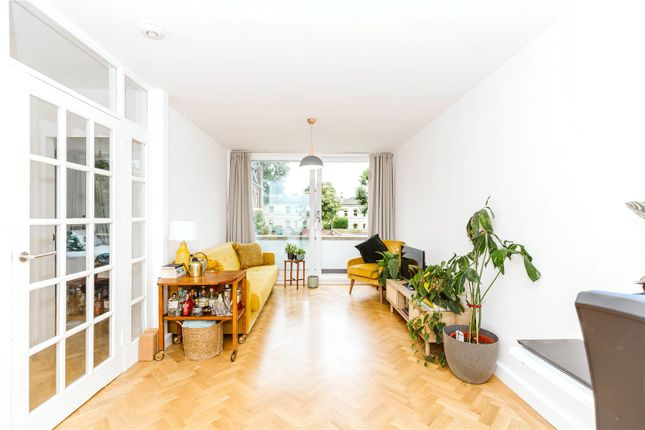 Thumbnail Flat to rent in College Court, Pembroke Road, Clifton, Bristol