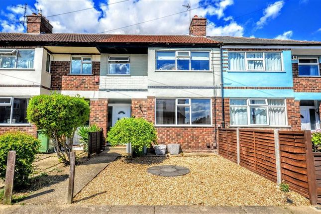 Thumbnail Property for sale in Tyler Avenue, Grimsby